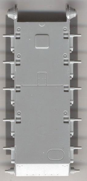 niz-korpus-1.jpg