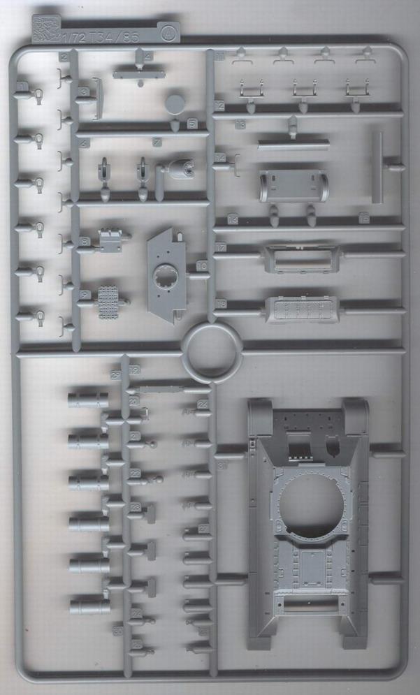 t-34-85-a-1.jpg
